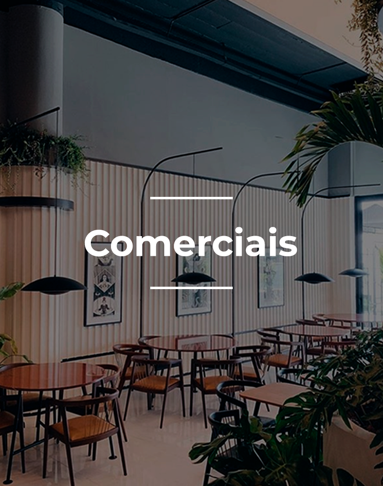 projetos-comerciais